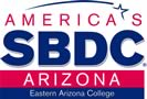 Arizona SBDC Network