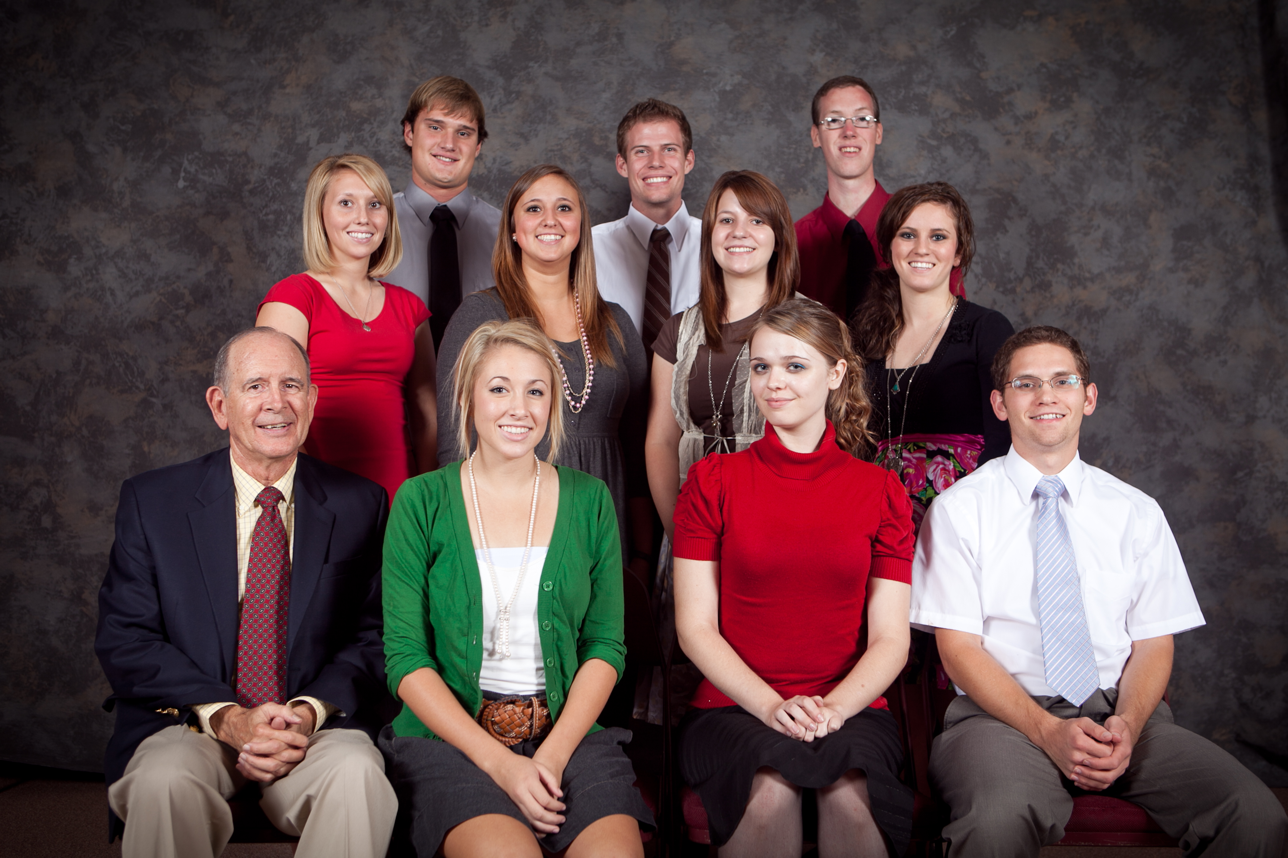 Asu Financial Aid >> News Releases Details - EAC awards scholarships to local