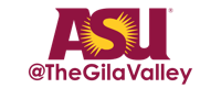 ASU Partnership