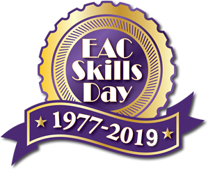 EAC Skills Day 2019